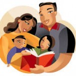 parents-reading-to-kids